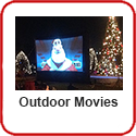 outdoor-movie-rental-florida