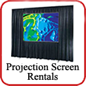 projector-screen-rental